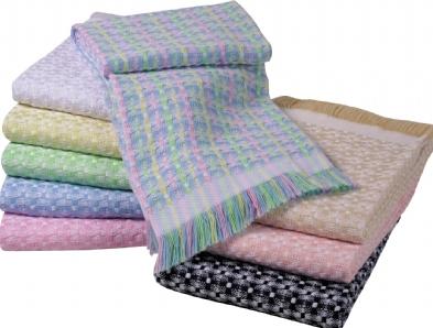 cobertor termico de bebe