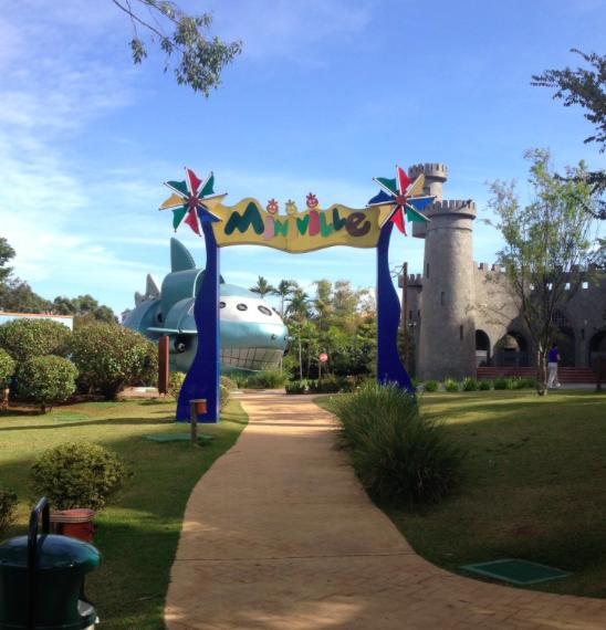royal palm resorts