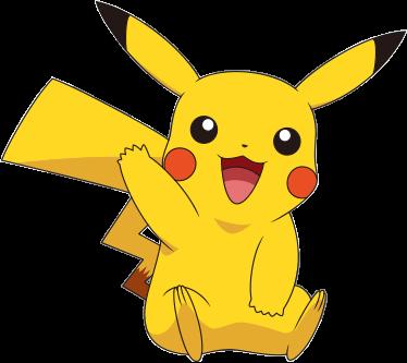 Pokemon Para Maes Tudo O Que Voce Precisa Saber Bagagem De Mae