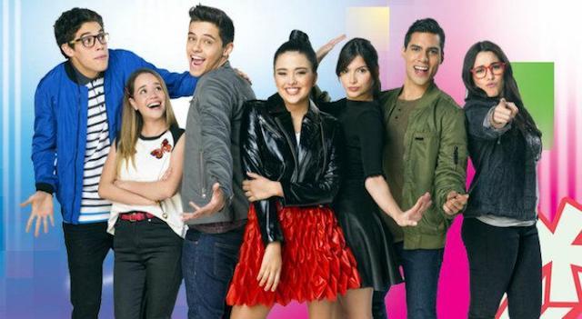 Top 10 Da Tv O Que Os Tweens Andam Assistindo Por Aqui Bagagem